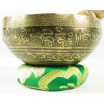 304-gramm-tibeti-mantras-hangtal-zold-brokattal