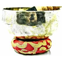 432-grammos-7-femes-tibeti-hangtal-piros-brokattal