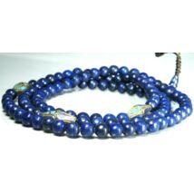 lápisz-lazuli-mala-tibeti-osztoval-lapisz-guruval-86-cm-kerulet
