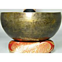325-grammos-tibeti-mantras-hangtal-7-fembol-keszult-piros-brokat