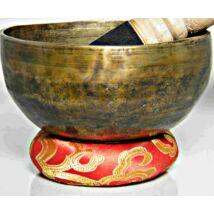 355-grammos-tibeti-mantras-hangtal-7-fembol-keszult-piros-brokat
