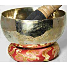 362-grammos-7-femes-tibeti-hangtal