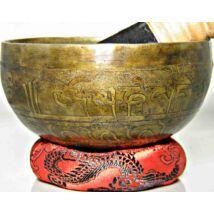 371-grammos-tibeti-mantras-hangtal-7-fembol-keszult-voros-brokat