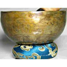 374-grammos-tibeti-mantras-hangtal-7-fembol-keszult-kek-brokat