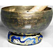 629-grammos-tibeti-mantras-hangtal-7-fembol-keszult-kek-brokat