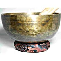 776-grammos-tibeti-mantras-hangtal-7-fembol-keszult-fekete-brokat