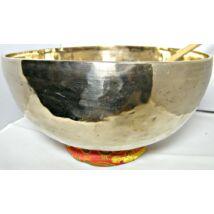 2222-grammos-7-femes-tibeti-hangtal