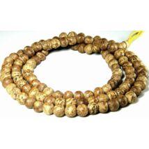 bodhi-fa-mala-natur-szin-csiszolt-szem-108