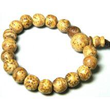 bodhi-fa-karmala-natur-18-szemes-15-cm