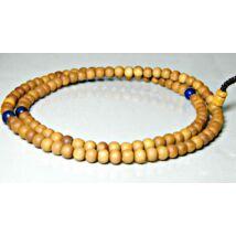 szantal-mala-108-szem-valodi-lapisz-lazuli-oszto-szantalfabol