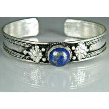lapisz-lazuli-karperec-dordzse-feher-fem-allithato-kerek