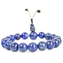 lapisz-lazuli-mala-lapisz-guru