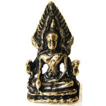 Sakyamuni Buddha szobor thai design mini