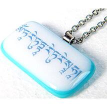 tara-mantras-uveg-medal-orvosi-fem-nyaklanc