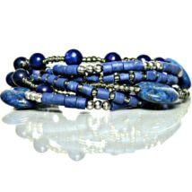 gyógyulás-hírnöke-lápisz-lazuli-karkoto-7-soros-