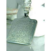 guru-rinpoche-pecset-medal-orvosi-fem-nyaklanc