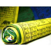 imazaszlo-25-lapos-5-meter-otmeter-hosszu