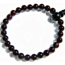 gránát-mala-onyx-guru-20-cm
