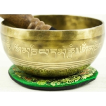 582-gramm-tibeti-mantras-hangtal-zold-brokattal