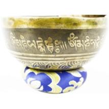 446-gramm-tibeti-mantras-hangtal-kek-brokattal