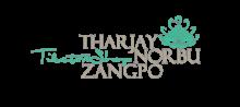 Tibetan Shop Tharjay Norbu Zangpo