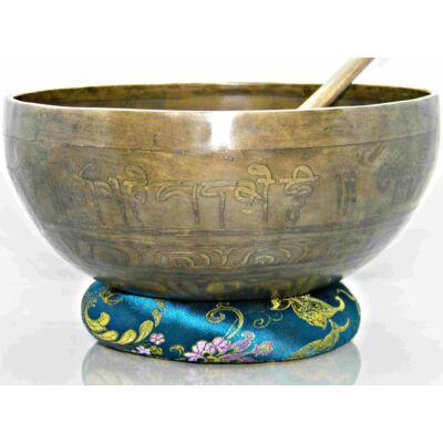 1120-grammos-tibeti-mantras-hangtal-7-fembol-keszult-turkizzold-brokat