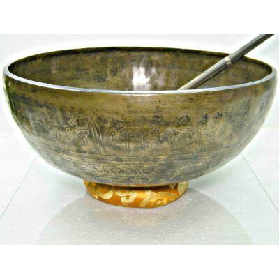 2959-grammos-tibeti-mantras-hangtal-7-fembol-keszult-sárga-brokat
