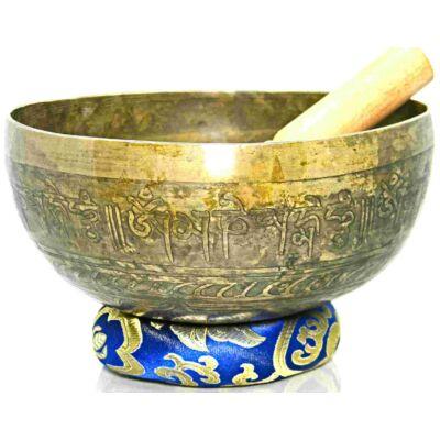 1087-grammos-tibeti-mantras-hangtal-7-fembol-keszult-kek-brokat