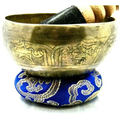 283-grammos-tibeti-mantras-hangtal-7-fembol-keszult-kek-brokattal