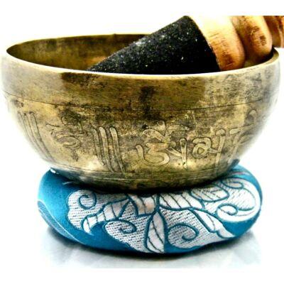 294-grammos-tibeti-mantras-hangtal-7-fembol-keszult-turkiz-brokattal