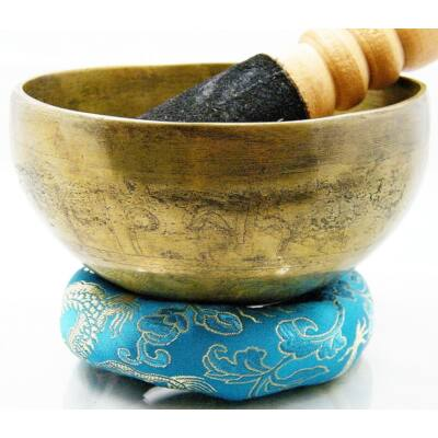 295-grammos-tibeti-mantras-hangtal-7-fembol-keszult-turkiz-brokattal