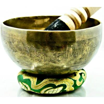 449-grammos-tibeti-mantras-hangtal-7-fembol-keszult-zold-brokattal