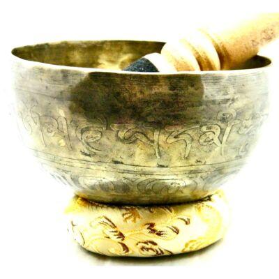 473-grammos-tibeti-mantras-hangtal-7-fembol-keszult-sarga-brokattal