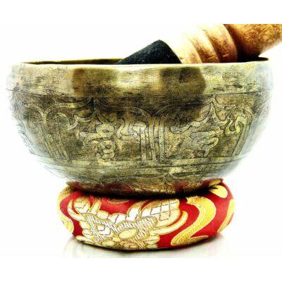447-grammos-tibeti-mantras-hangtal-7-fembol-keszult-sotet-kek-brokattal