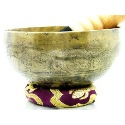 458-grammos-tibeti-mantras-hangtal-7-fembol-keszult-lila-brokattal