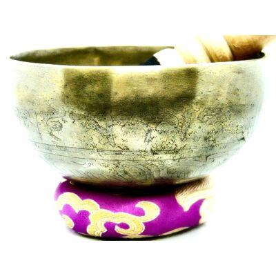 452-grammos-tibeti-mantras-hangtal-7-fembol-keszult-lila-brokattal