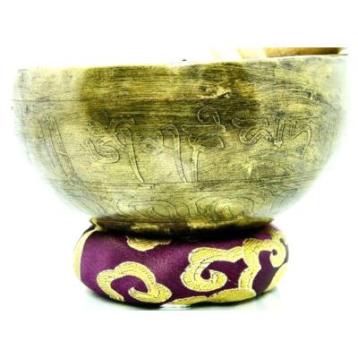 491-grammos-tibeti-mantras-hangtal-7-fembol-keszult-lila-brokattal