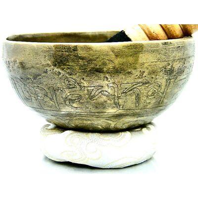 463-grammos-tibeti-mantras-hangtal-7-fembol-keszult-feher-brokattal
