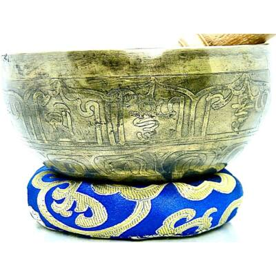 517-grammos-tibeti-mantras-hangtal-7-fembol-keszult-kek-brokattal