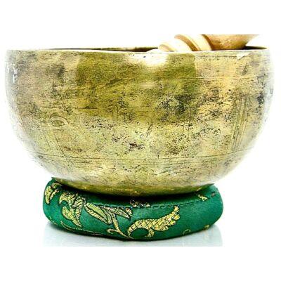 528-grammos-tibeti-mantras-hangtal-7-fembol-keszult-zold-brokattal