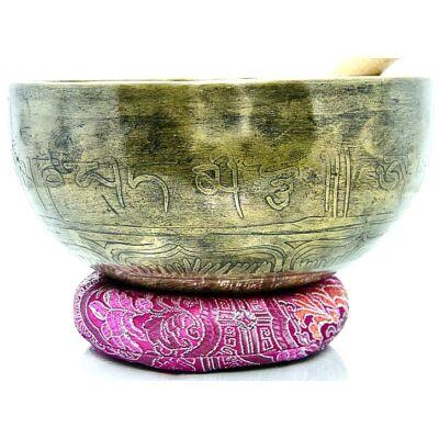 646-grammos-tibeti-mantras-hangtal-7-fembol-keszult-lila-brokattal
