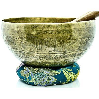 873-grammos-tibeti-mantras-hangtal-7-fembol-keszult-kek-brokattal