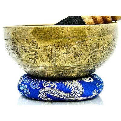 337-grammos-tibeti-mantras-hangtal-7-fembol-keszult-kek-brokattal