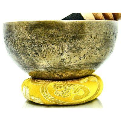 357-grammos-tibeti-mantras-hangtal-7-fembol-keszult-sarga-brokattal