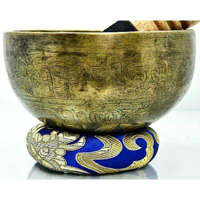 408-grammos-tibeti-mantras-hangtal-7-fembol-keszult-kek-brokattal