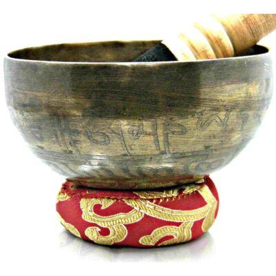 316-grammos-tibeti-mantras-hangtal-7-fembol-keszult-piros-brokattal