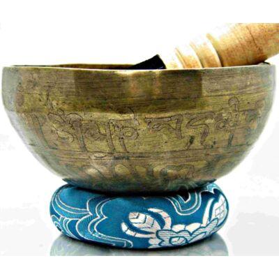 375-grammos-tibeti-mantras-hangtal-7-fembol-keszult-türkiz-brokattal