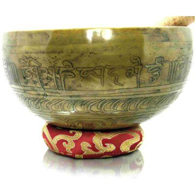 899-grammos-tibeti-mantras-hangtal-7-fembol-keszult-piros-brokattal
