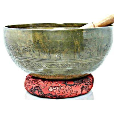 1286-gramm-tibeti-mantras-guru-rinpoche-piros-brokattal