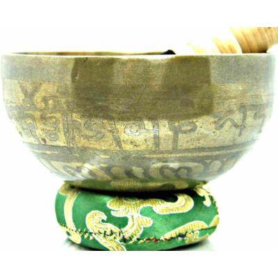 302-gramm-tibeti-mantras-zold-brokattal